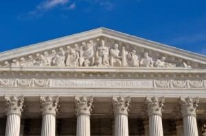 15461191 - supreme court of united states